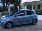 Cần bán xe Kia Morning AT đời 2008, 250 triệu