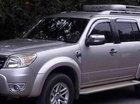 Bán xe cũ Ford Everest đời 2009, giá chỉ 570 triệu