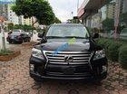 Bán xe ô tô Lexus LX 570 2015 giá 5 tỉ 460 tr tại Hà Nội - 0913 319 819
