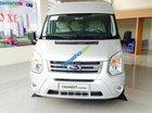 Bán xe ô tô Ford Transit   2015 giá 880 triệu tại Hà Nội - 0936 808 018