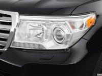 đánh giá xe Toyota Land Cruiser 2014 33