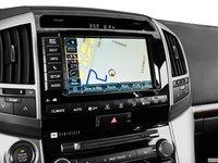 đánh giá xe Toyota Land Cruiser 2014 76111111