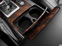đánh giá xe Toyota Land Cruiser 2014 133