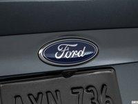 Đánh giá xe Ford Escape 2015