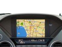 Honda Pilot 2015 23 8aa5 Đánh giá chi tiết xe Honda Pilot SUV 2015: Mẫu SUV dành cho gia đình