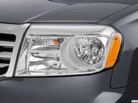 Honda Pilot 2015 37 f26b Đánh giá chi tiết xe Honda Pilot SUV 2015: Mẫu SUV dành cho gia đình
