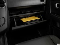 Honda Pilot 2015 40 afba Đánh giá chi tiết xe Honda Pilot SUV 2015: Mẫu SUV dành cho gia đình