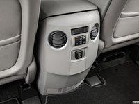 Honda Pilot 2015 55 9f8c Đánh giá chi tiết xe Honda Pilot SUV 2015: Mẫu SUV dành cho gia đình
