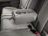 Honda Pilot 2015 56 26d7 Đánh giá chi tiết xe Honda Pilot SUV 2015: Mẫu SUV dành cho gia đình