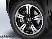 Honda Pilot 2015 6 f155 Đánh giá chi tiết xe Honda Pilot SUV 2015: Mẫu SUV dành cho gia đình