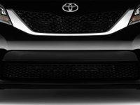 15 04a0 Đánh giá chi tiết xe Toyota Sienna 2015: Mẫu xe gia đình hoàn hảo