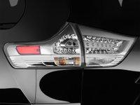 21 762f Đánh giá chi tiết xe Toyota Sienna 2015: Mẫu xe gia đình hoàn hảo