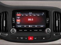 5 A26 09e9 Đánh giá chi tiết xe FIAT 500L Wagon 2015