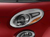 5 A29 cacb Đánh giá chi tiết xe FIAT 500L Wagon 2015