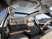 5 A4 7b96 Đánh giá chi tiết xe FIAT 500L Wagon 2015