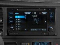 16 0bc6 Đánh giá chi tiết xe Toyota Sienna 2015: Mẫu xe gia đình hoàn hảo
