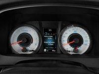 2015 Toyota Sienna 8 c47e Đánh giá chi tiết xe Toyota Sienna 2015: Mẫu xe gia đình hoàn hảo