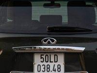 infinitive qx60 12a 0b27 Đánh giá chi tiết xe Infiniti QX60 2015: Lựa chọn hấp dẫn cho những ông bố trẻ