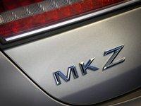 Lincoln MKZ 2016 a12 3c3c Đánh giá chi tiết xe Lincoln MKZ 2016