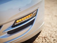 Lincoln MKZ 2016 a20 1338 Đánh giá chi tiết xe Lincoln MKZ 2016