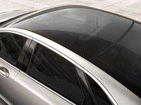 Lincoln MKZ 2016 a24 355a Đánh giá chi tiết xe Lincoln MKZ 2016