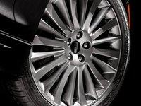 Lincoln MKZ 2016 a6 6476 Đánh giá chi tiết xe Lincoln MKZ 2016