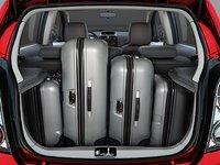 t 2014  15 d320 Đánh giá chi tiết xe Chevrolet Spark Zest 2014: Giá rẻ, trẻ trung, vận hành tốt