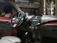 t 2014  19 1eb3 Đánh giá chi tiết xe Chevrolet Spark Zest 2014: Giá rẻ, trẻ trung, vận hành tốt