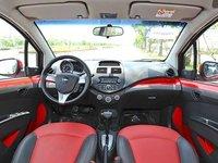 t 2014  3 bd4d Đánh giá chi tiết xe Chevrolet Spark Zest 2014: Giá rẻ, trẻ trung, vận hành tốt