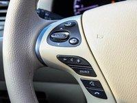 infinitive qx60 a 9323 Đánh giá chi tiết xe Infiniti QX60 2015: Lựa chọn hấp dẫn cho những ông bố trẻ