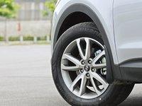14 10 9281 Đánh giá chi tiết xe Hyundai Santa Fe 2014: Lựa chọn hàng đầu trong phân khúc
