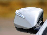 14 11 ca26 Đánh giá chi tiết xe Hyundai Santa Fe 2014: Lựa chọn hàng đầu trong phân khúc
