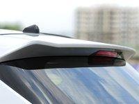 14 13 0089 Đánh giá chi tiết xe Hyundai Santa Fe 2014: Lựa chọn hàng đầu trong phân khúc