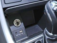 14 20 0977 Đánh giá chi tiết xe Hyundai Santa Fe 2014: Lựa chọn hàng đầu trong phân khúc