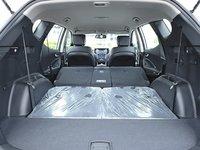 14 22 10e8 Đánh giá chi tiết xe Hyundai Santa Fe 2014: Lựa chọn hàng đầu trong phân khúc