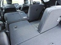 14 23 674c Đánh giá chi tiết xe Hyundai Santa Fe 2014: Lựa chọn hàng đầu trong phân khúc