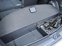 14 24 31c8 Đánh giá chi tiết xe Hyundai Santa Fe 2014: Lựa chọn hàng đầu trong phân khúc