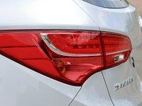 14 30 de10 Đánh giá chi tiết xe Hyundai Santa Fe 2014: Lựa chọn hàng đầu trong phân khúc