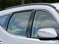 14 4 d806 Đánh giá chi tiết xe Hyundai Santa Fe 2014: Lựa chọn hàng đầu trong phân khúc