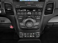 Acura RDX 10 178c Đánh giá chi tiết xe Acura RDX 2014: Lựa chọn hàng đầu cho gia đình nhỏ