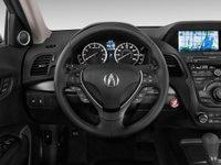 Acura RDX 13 51bf Đánh giá chi tiết xe Acura RDX 2014: Lựa chọn hàng đầu cho gia đình nhỏ