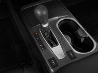Acura RDX 17 2a68 Đánh giá chi tiết xe Acura RDX 2014: Lựa chọn hàng đầu cho gia đình nhỏ