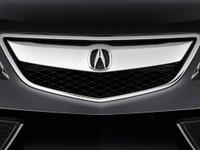 Acura RDX 26 2981 Đánh giá chi tiết xe Acura RDX 2014: Lựa chọn hàng đầu cho gia đình nhỏ