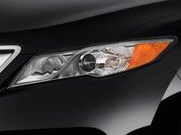 Acura RDX 4 fe68 Đánh giá chi tiết xe Acura RDX 2014: Lựa chọn hàng đầu cho gia đình nhỏ