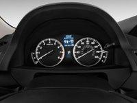 Acura RDX 8 bc92 Đánh giá chi tiết xe Acura RDX 2014: Lựa chọn hàng đầu cho gia đình nhỏ
