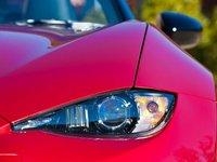 Mazda MX 5 a2 c07f Đánh giá chi tiết xe Mazda MX 5 mui trần 2015