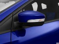 21 4bd7 Đánh giá chi tiết xe Ford Focus ST 2014: Mạnh mẽ và cao cấp