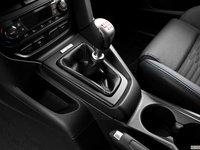 noi that xe 10 5821 Đánh giá chi tiết xe Ford Focus ST 2014: Mạnh mẽ và cao cấp