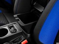 noi that xe 11 1212 Đánh giá chi tiết xe Ford Focus ST 2014: Mạnh mẽ và cao cấp