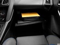 noi that xe 12 a6ac Đánh giá chi tiết xe Ford Focus ST 2014: Mạnh mẽ và cao cấp
